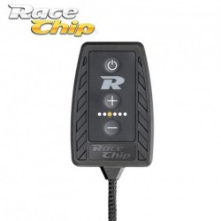 ResponseControl RaceChip pour Ford Focus III (DYB) 1.6 EcoBoost 182cv