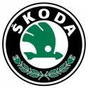 Boitiers Additionnels Diesel Skoda