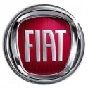 Filtre a air Pipercross pour Fiat Tipo