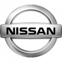 Filtre a air Pipercross pour Nissan Murano