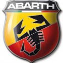 RaceChip ResponseControl pour Abarth Essence
