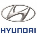 Boitiers Additionnels Diesel Hyundai